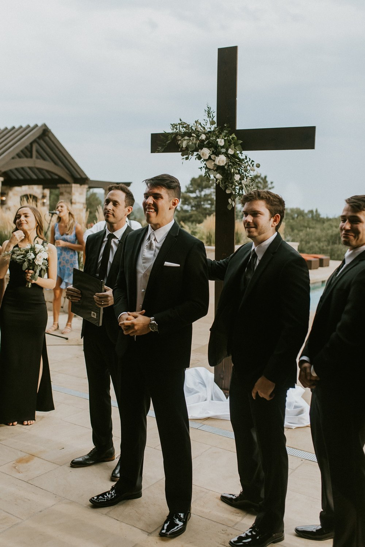 denver-wedding-photographer62.jpg