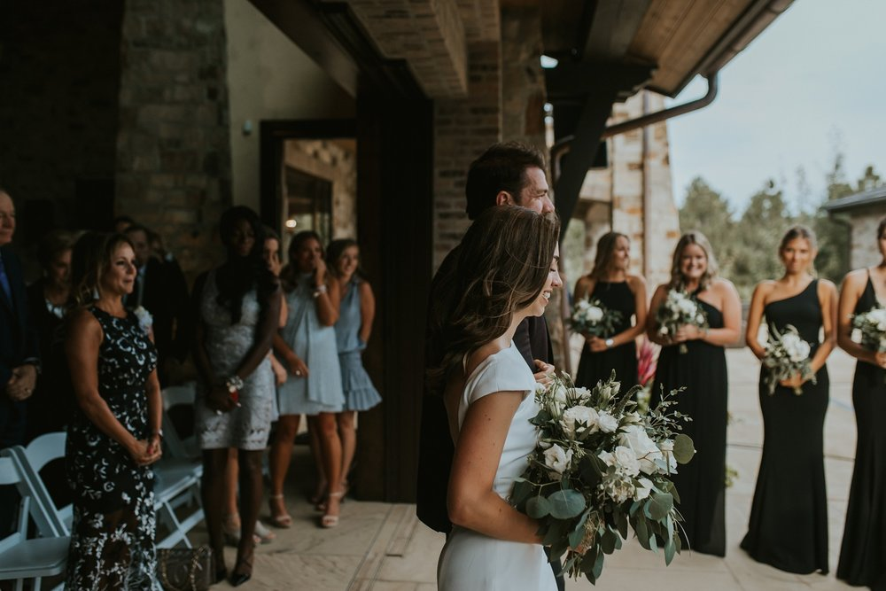 denver-wedding-photographer63.jpg