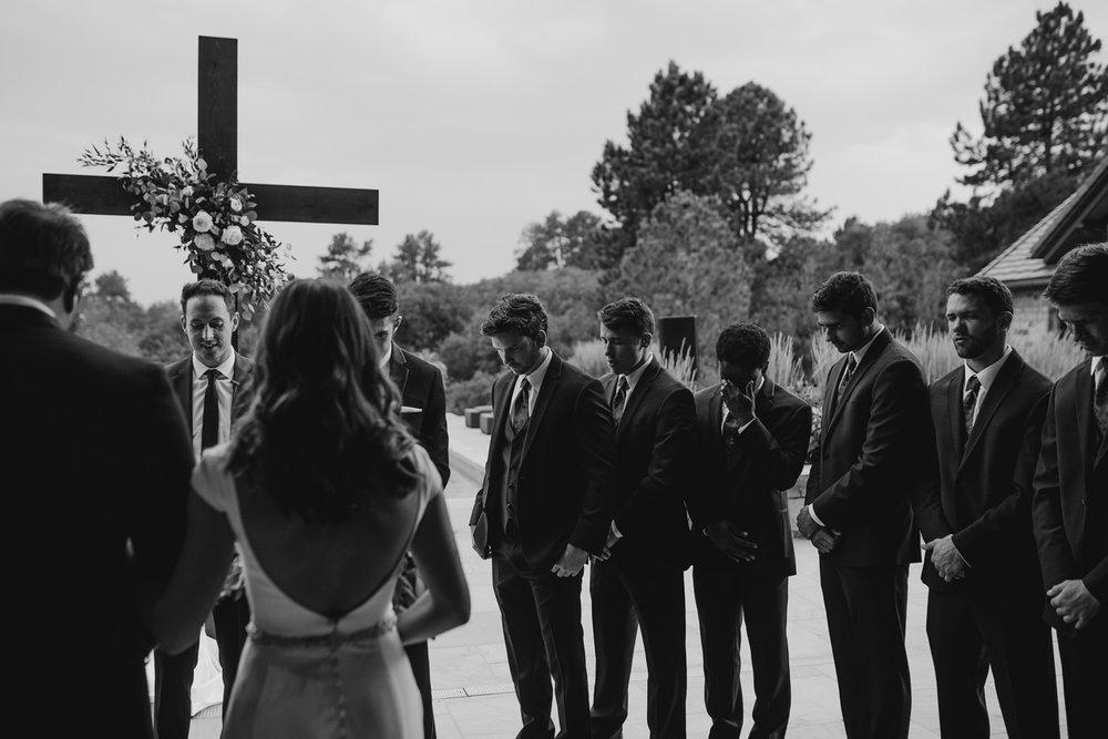 denver-wedding-photographer64.jpg