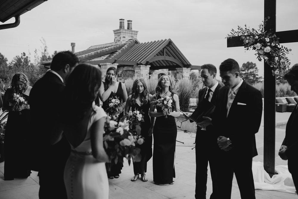 denver-wedding-photographer65.jpg