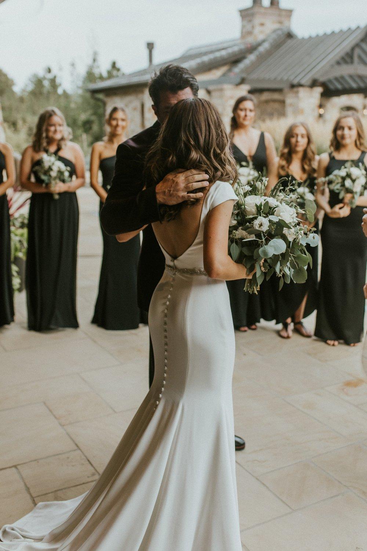 denver-wedding-photographer66.jpg
