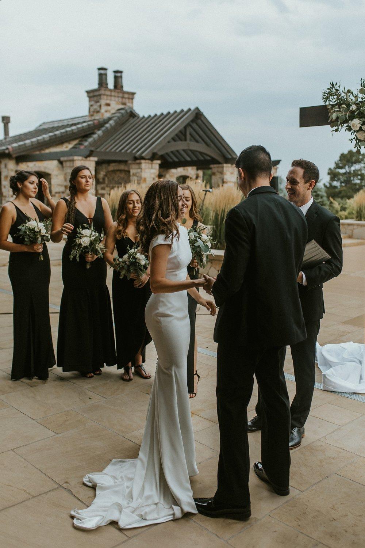 denver-wedding-photographer67.jpg