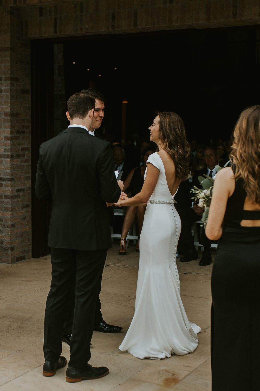 denver-wedding-photographer68.jpg