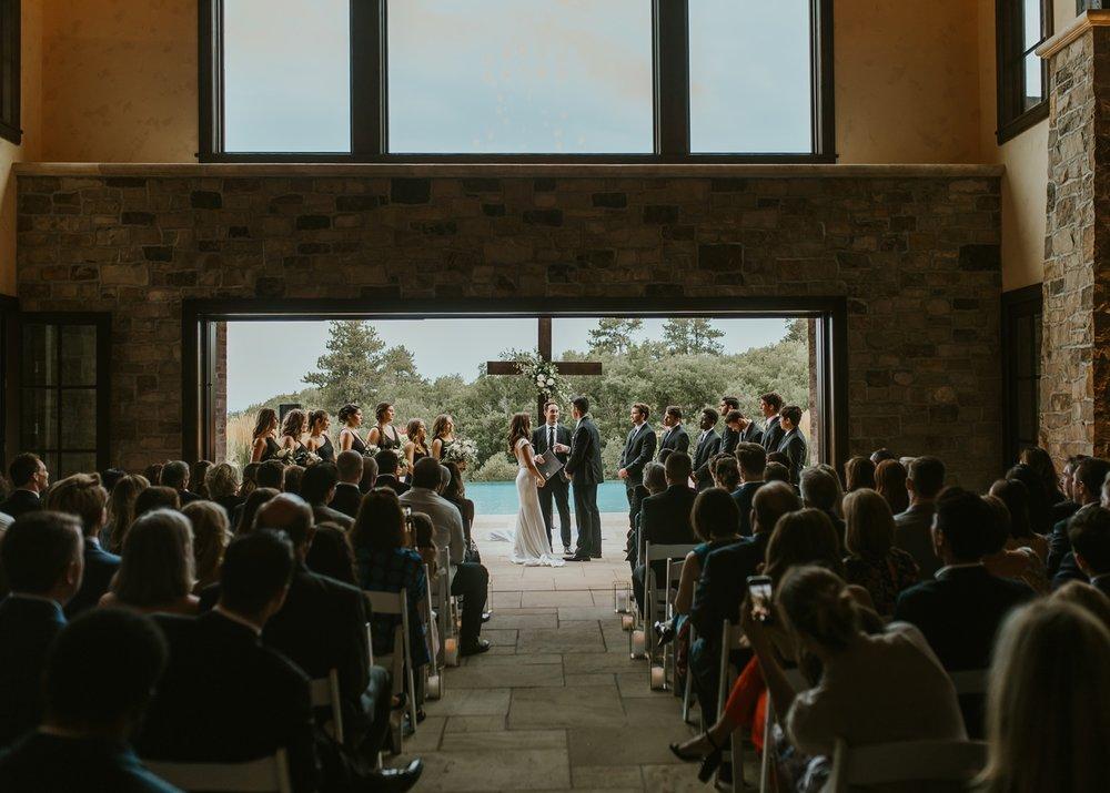 denver-wedding-photographer70.jpg