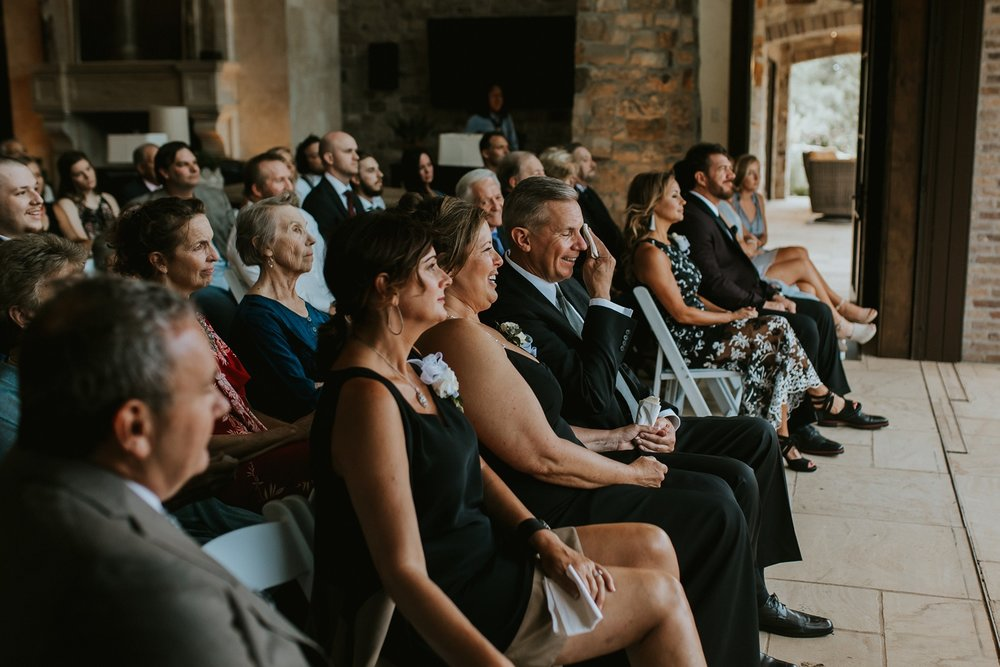 denver-wedding-photographer72.jpg