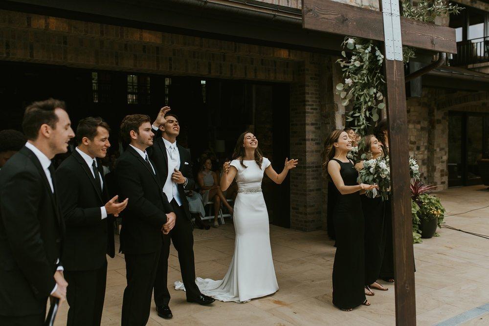 denver-wedding-photographer73.jpg