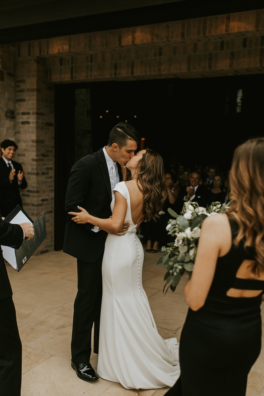 denver-wedding-photographer75.jpg