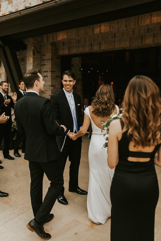 denver-wedding-photographer76.jpg