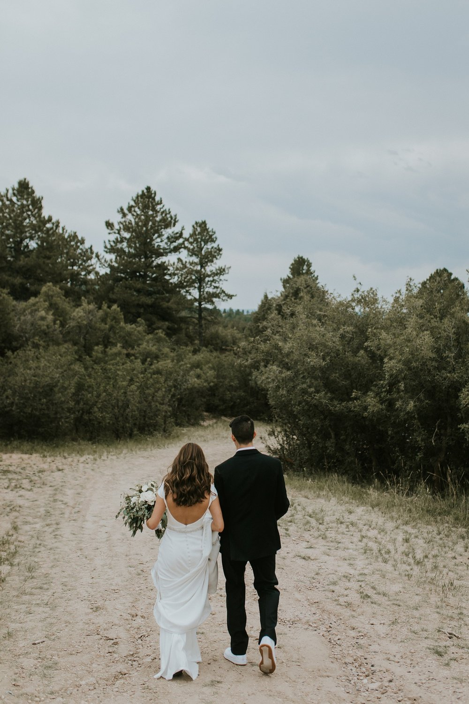 denver-wedding-photographer77.jpg