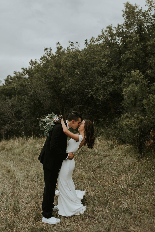 denver-wedding-photographer79.jpg