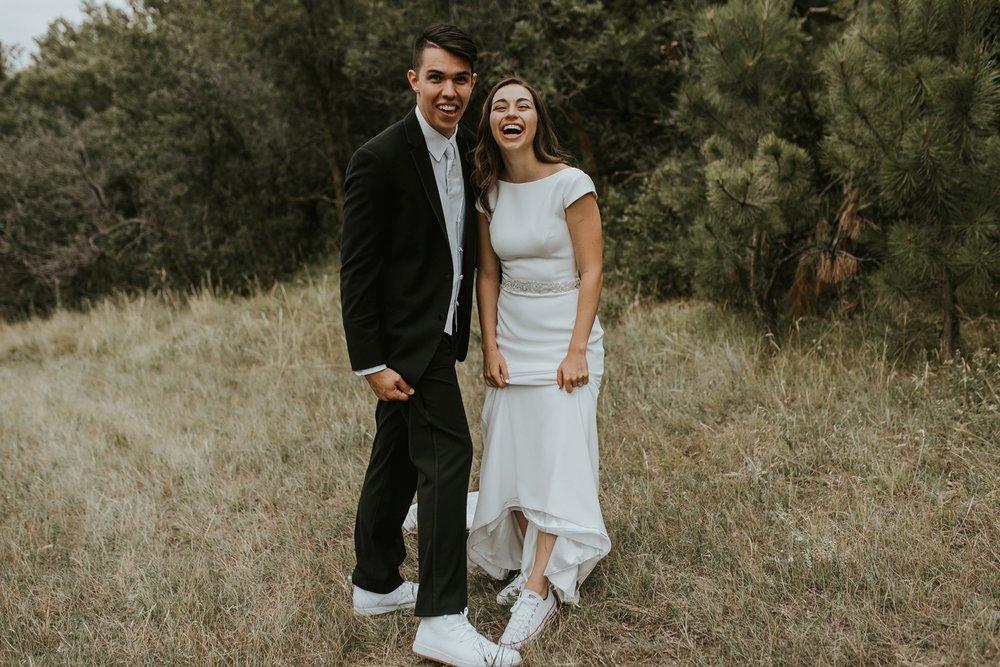 denver-wedding-photographer82.jpg
