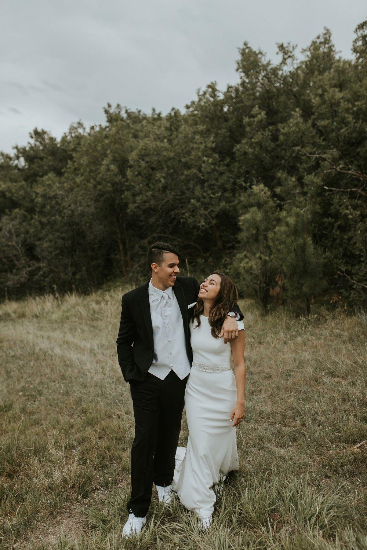 denver-wedding-photographer83.jpg