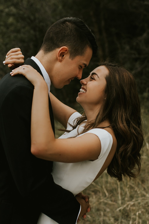 denver-wedding-photographer85.jpg