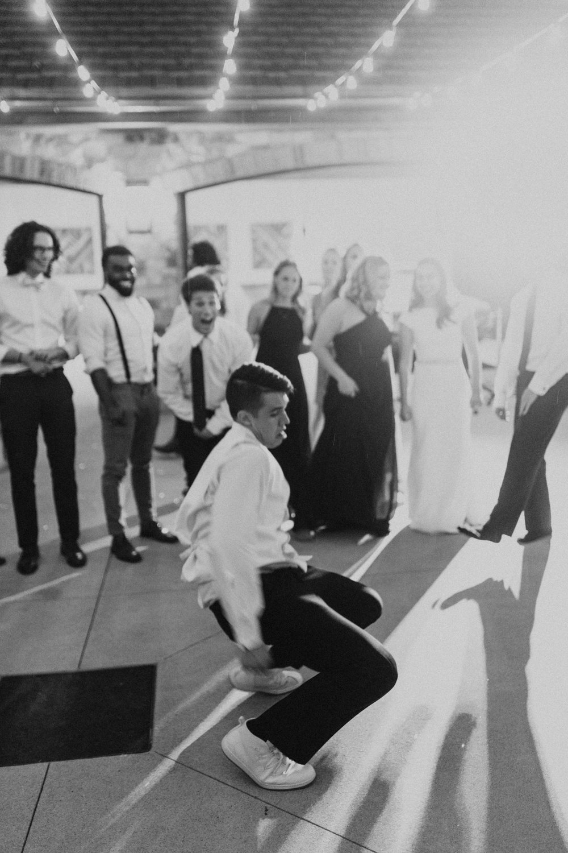 denver-wedding-photographer89.jpg