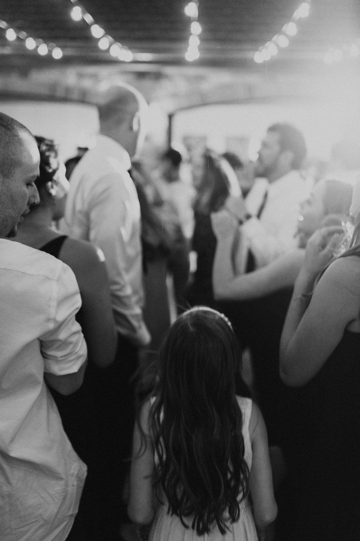 denver-wedding-photographer91.jpg