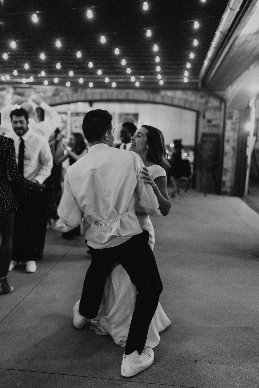 denver-wedding-photographer92.jpg
