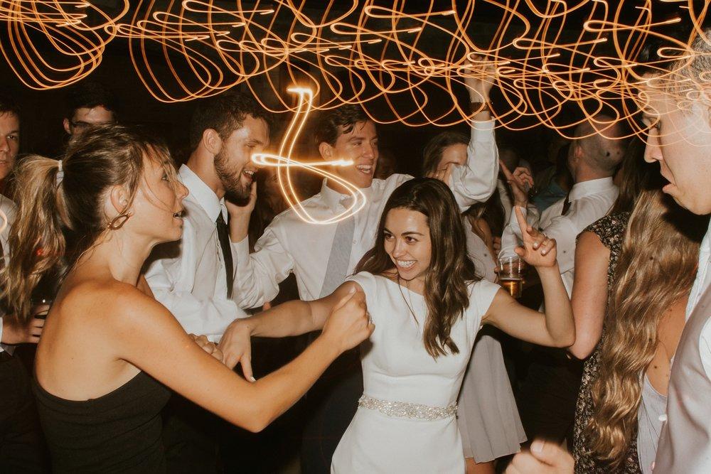 denver-wedding-photographer96.jpg