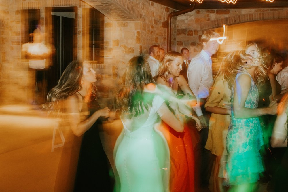 denver-wedding-photographer101.jpg