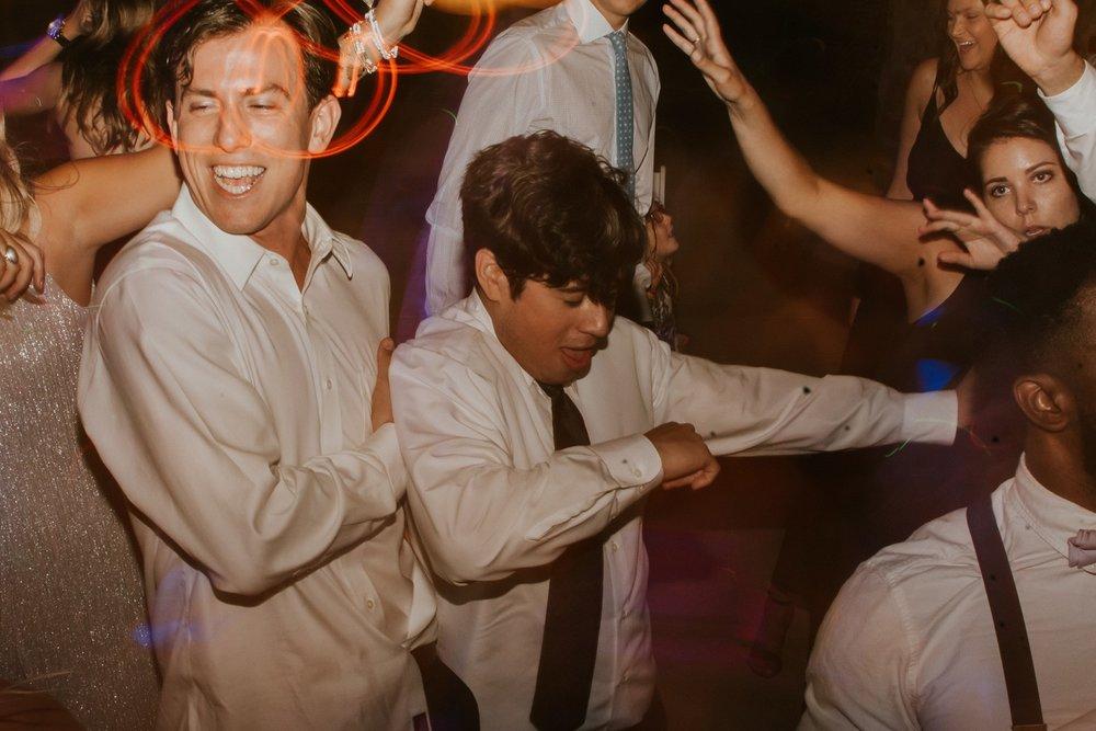 denver-wedding-photographer102.jpg