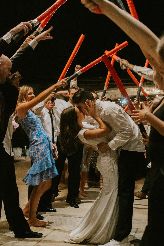 denver-wedding-photographer103.jpg