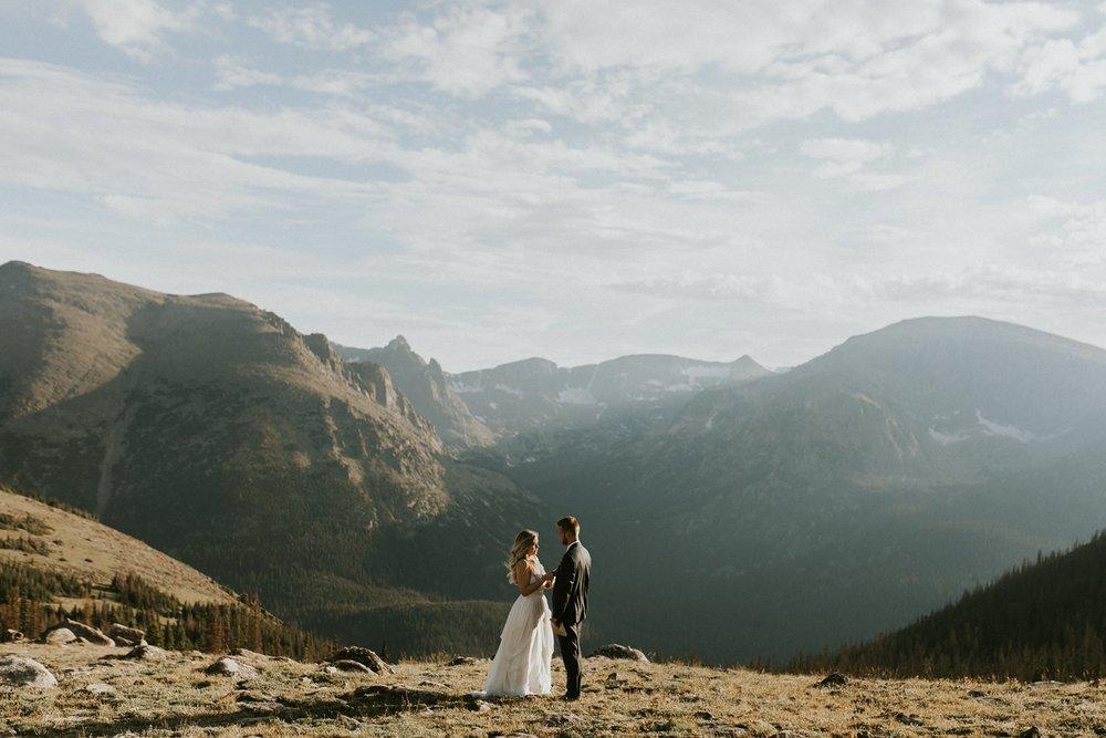 destination-wedding-photographer_0112.jpg