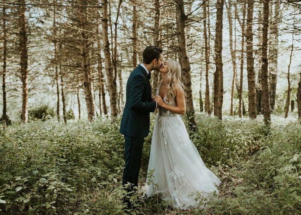 destination-wedding-photographer_1003.jpg