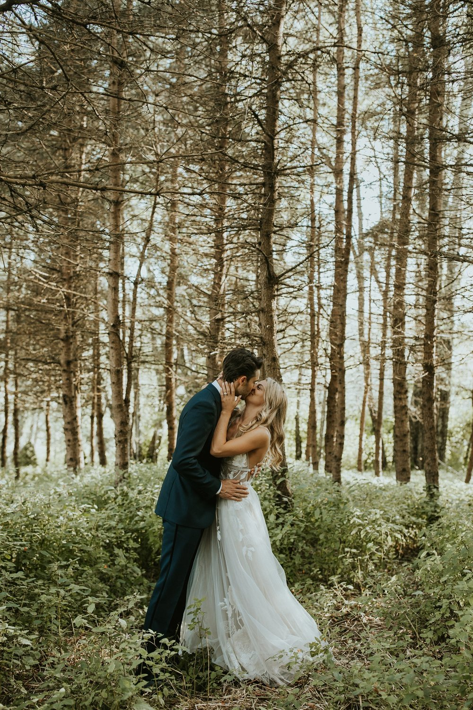 destination-wedding-photographer_1004.jpg