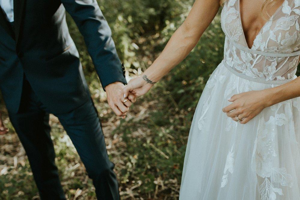 destination-wedding-photographer_1008.jpg
