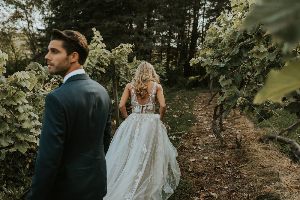 destination-wedding-photographer_1014.jpg