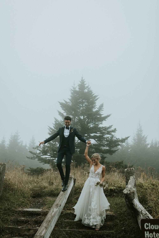 destination-wedding-photographer_0032.jpg