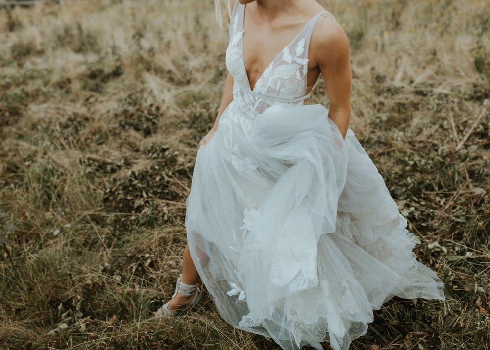 destination-wedding-photographer_0039.jpg