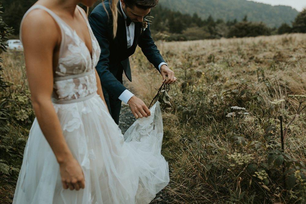destination-wedding-photographer_0044.jpg