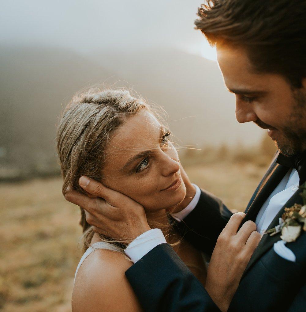 destination-wedding-photographer_1086.jpg