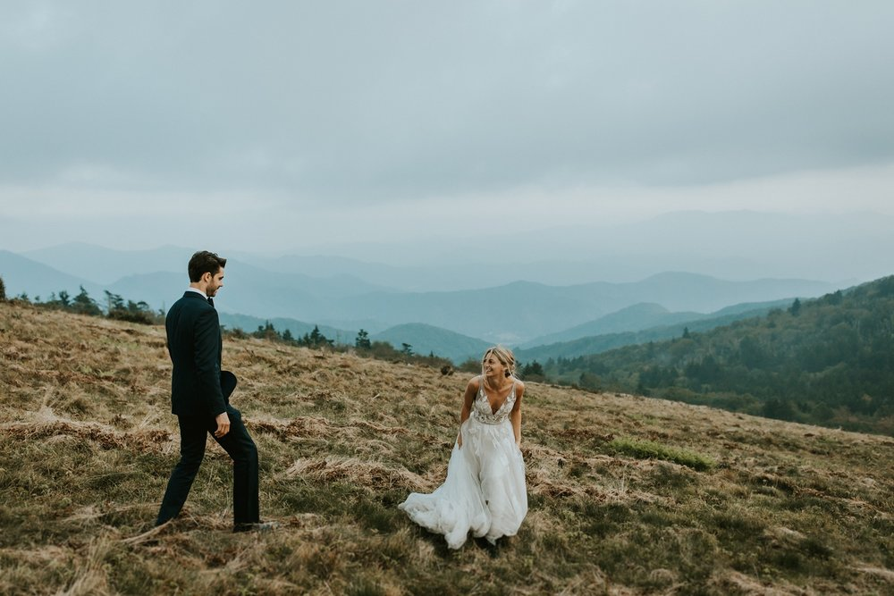 destination-wedding-photographer_1051.jpg