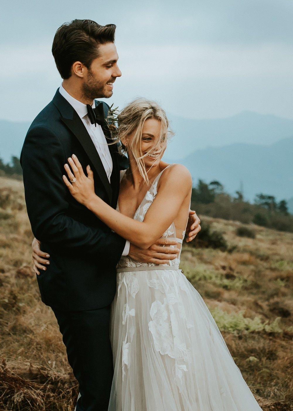 destination-wedding-photographer_1055.jpg