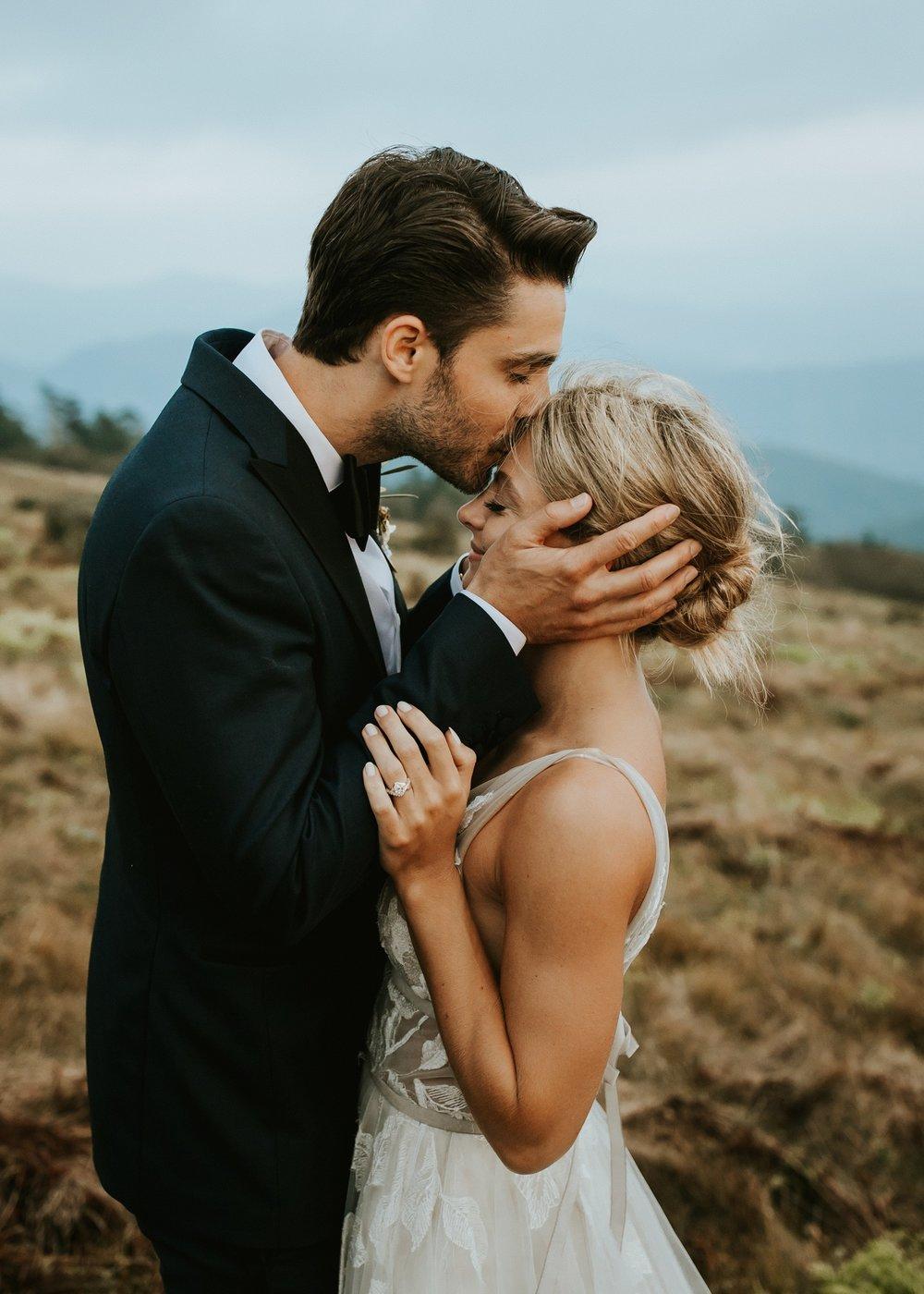 destination-wedding-photographer_1059.jpg