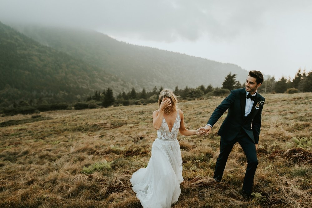 destination-wedding-photographer_1068.jpg