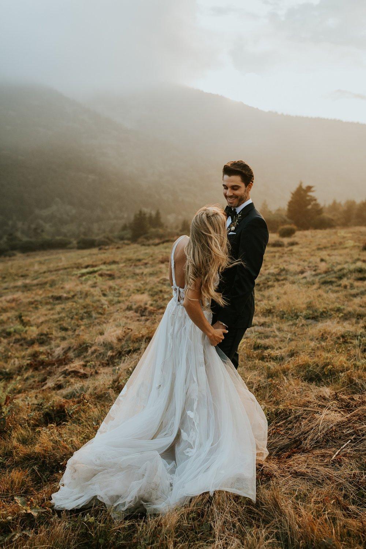 destination-wedding-photographer_1080.jpg