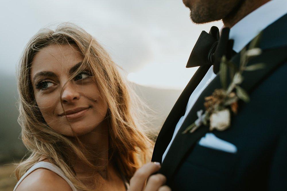 destination-wedding-photographer_1087.jpg