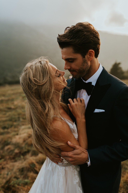 destination-wedding-photographer_1090.jpg