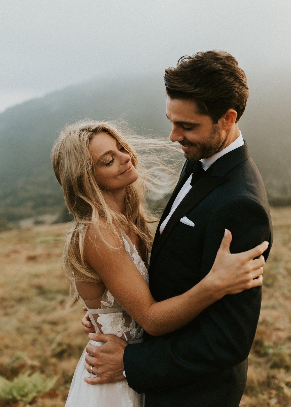 destination-wedding-photographer_1093.jpg