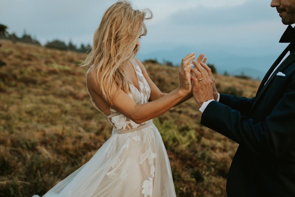 destination-wedding-photographer_1098.jpg