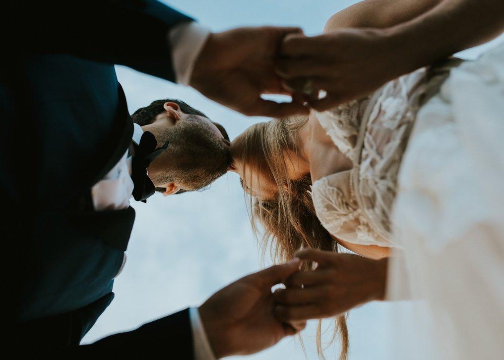 destination-wedding-photographer_1099.jpg