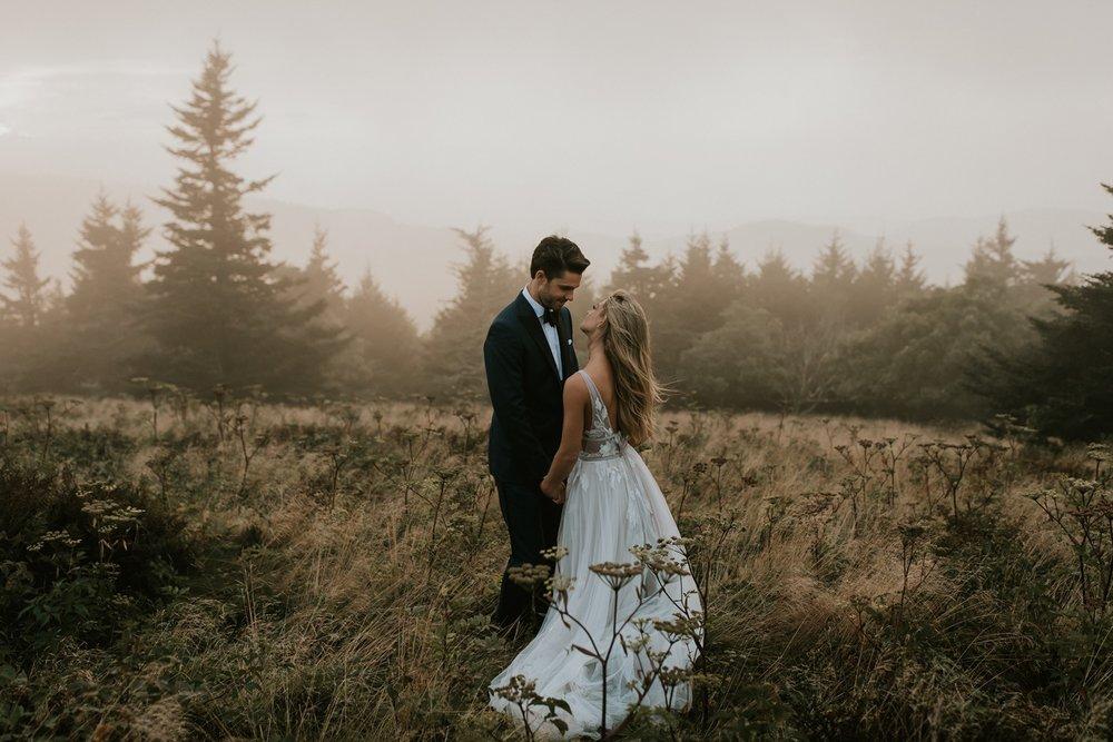 destination-wedding-photographer_1101.jpg