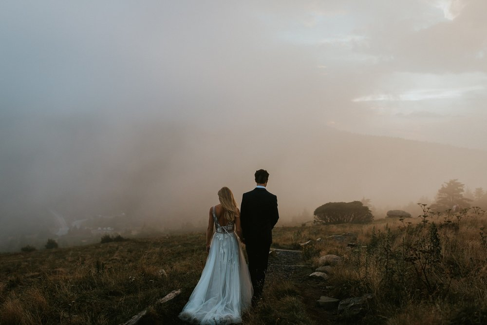 destination-wedding-photographer_1103.jpg