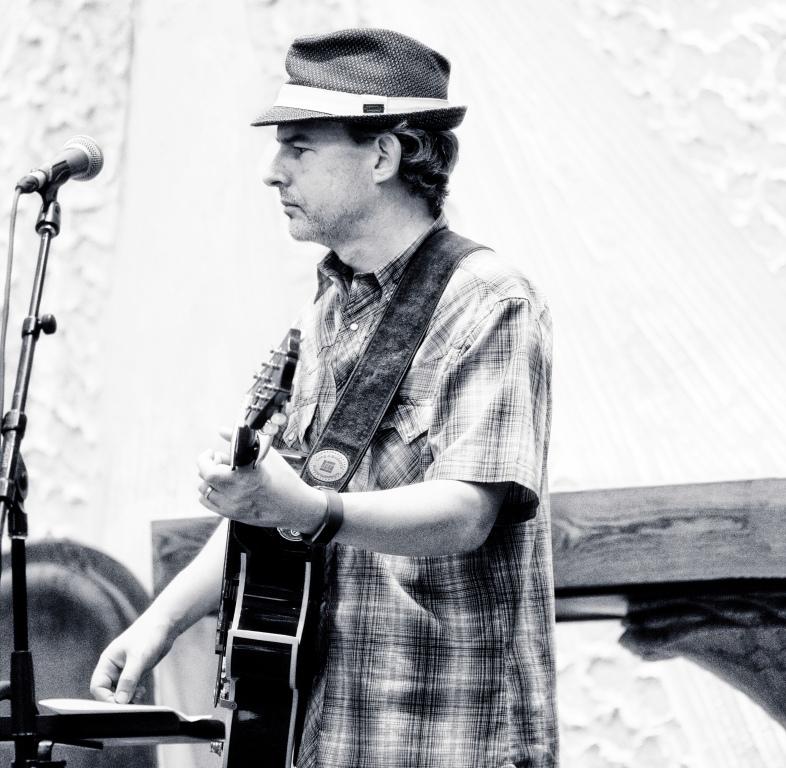 photo credit: Linda Schettle, performance photographer