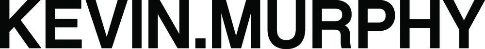 KEVIN.MURPHY-Logo-Black.jpg