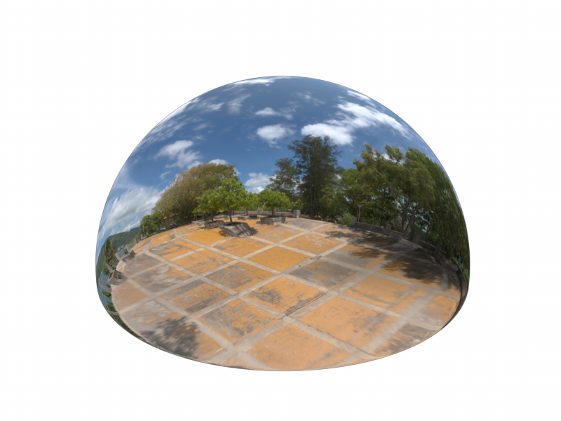HDRI_Bubble.png