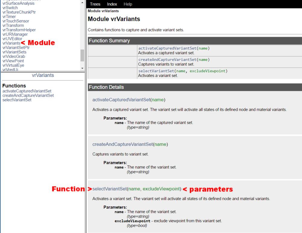 Varient_Set.PNG