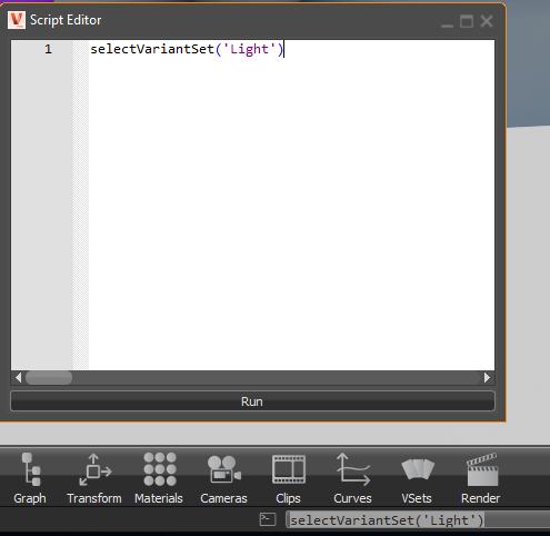 Script_Editor.PNG